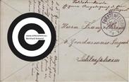 Postkarten nach Schleissheim (17).jpg