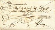 Briefe aus Schleissheim (9).jpg