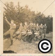 Musikzug der Fliegergruppe (3).jpg