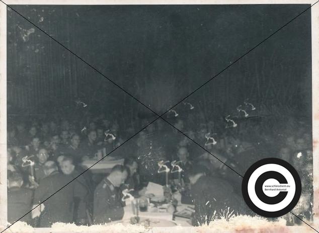Musikzug der Fliegergruppe 1938 (8).jpg