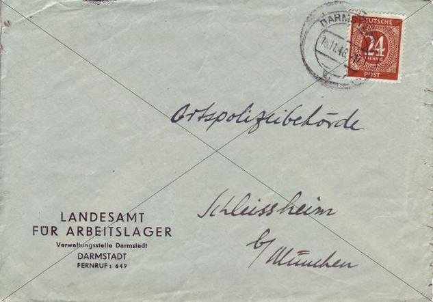 Briefe nach Schleissheim (28).jpg