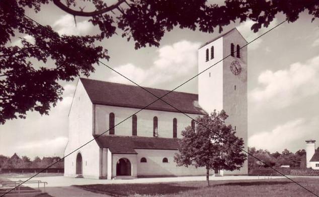 AK Schleissheim (47).jpg