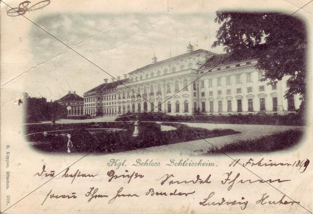 AK Schlossanlage (153).jpg