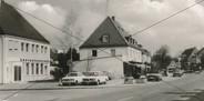 Bezirksstrasse Lohhof (10).jpg