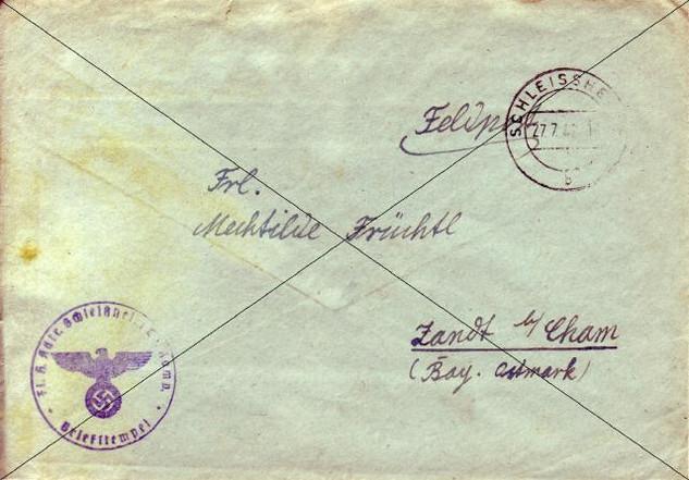 Briefe aus Schleissheim (8).jpg