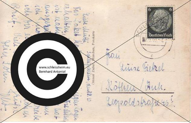Postkarten aus Schleissheim (13).jpg