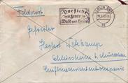 Briefe nach Schleissheim (24).jpg