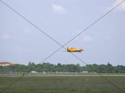 Flugtag 2003 (1).jpg