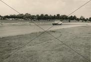 Autorennen am Flugplatz 1961 (3).jpg