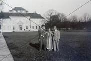 Mai 1935.jpg