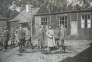 Schleißheim 1918
