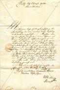 Briefe aus Schleissheim (11).jpg