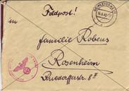 Briefe aus Schleissheim (3).jpg