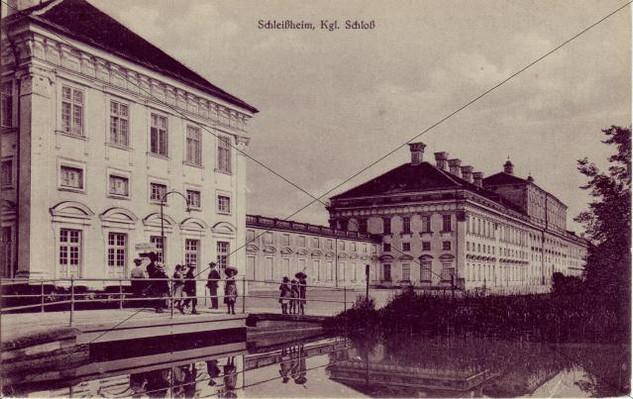AK Schlossanlage (162).jpg