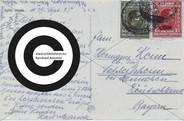 Postkarten nach Schleissheim (12).jpg
