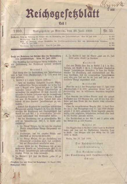 Reichsgesetzblatt Oleynik.jpg