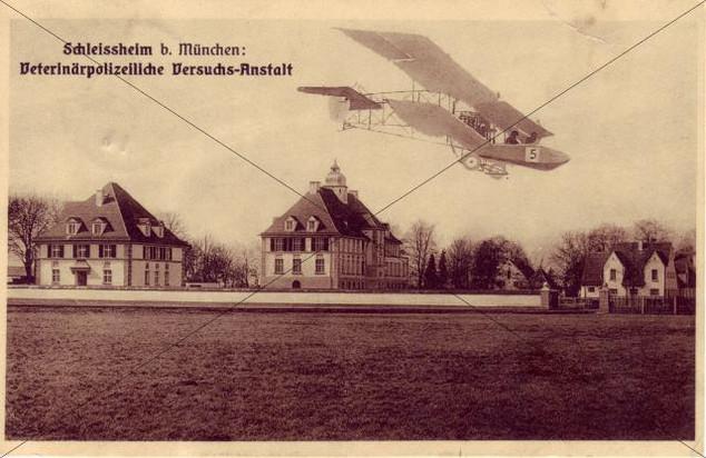 AK Schleissheim (17).jpg