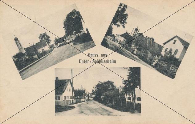 AK Unterschleissheim-Lohhof (54).jpg