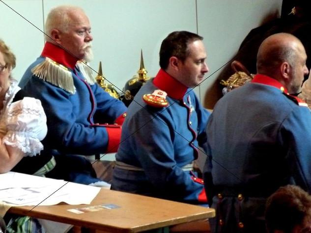 Patrioten 2012 (13).jpg