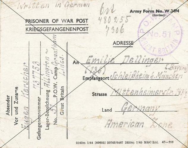Briefe nach Schleissheim (22).jpg