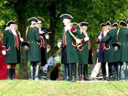 Schleppjagd am Schloss 2011 (19).jpg