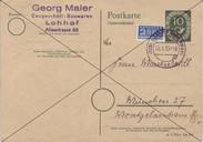 Postkarte Lohhof 1953.jpg