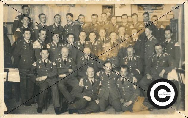 Aschermittwoch Februar 1939 (2).jpg