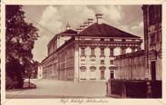 AK Schlossanlage (154).jpg