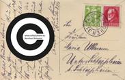Postkarten nach Schleissheim (20).jpg