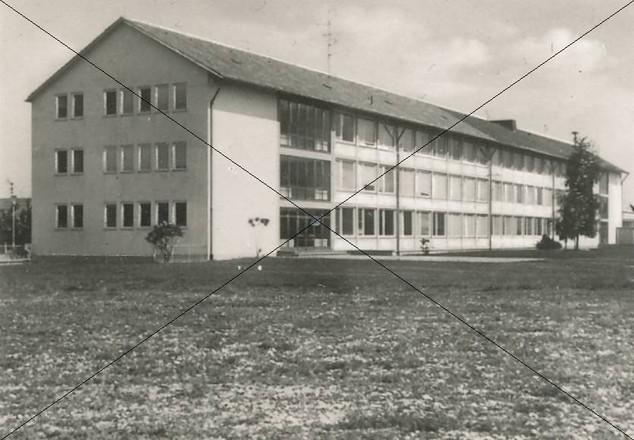 Johann-Schmid Schule.jpg