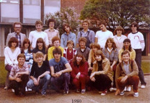 1980 Herr Rappolder