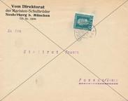Briefe aus Schleissheim (19).jpg