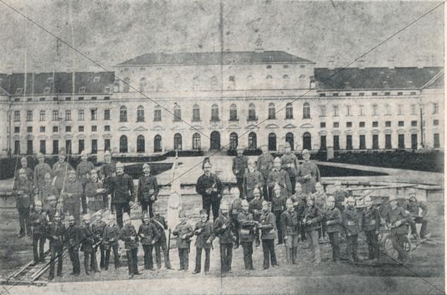FFW 1899.jpg