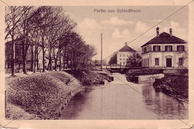 AK Schleissheim (48).jpg