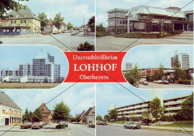 AK Unterschleissheim-Lohhof (36).jpg