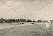 Autorennen am Flugplatz 1961 (7).jpg