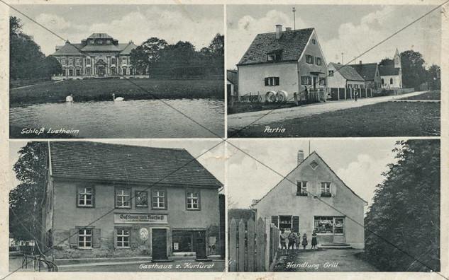 AK Lustheim (10).jpg