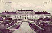 AK Schlossanlage (164).jpg