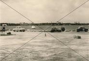 Autorennen am Flugplatz 1961 (8).jpg