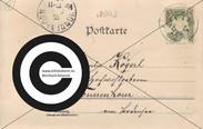 Postkarten aus Schleissheim (22).jpg