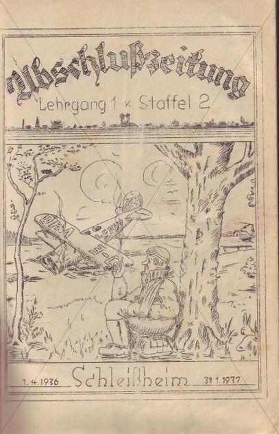 Lehrgang 1 Staffel 2 1937.jpg