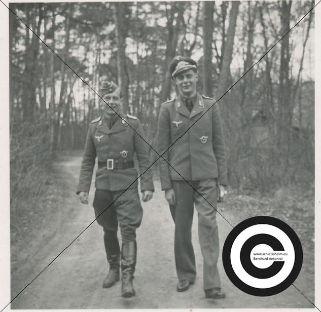 Friedrich Kisker, Ausbildung 1943 (2).jp
