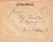 Briefe aus Schleissheim (43).jpg
