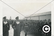 General Sperrle 1937 (2).jpg