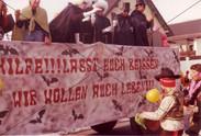 Faschingszug Dr. Hofmeister Strasse (11)