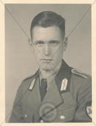 RAD Oberst List (66).jpg