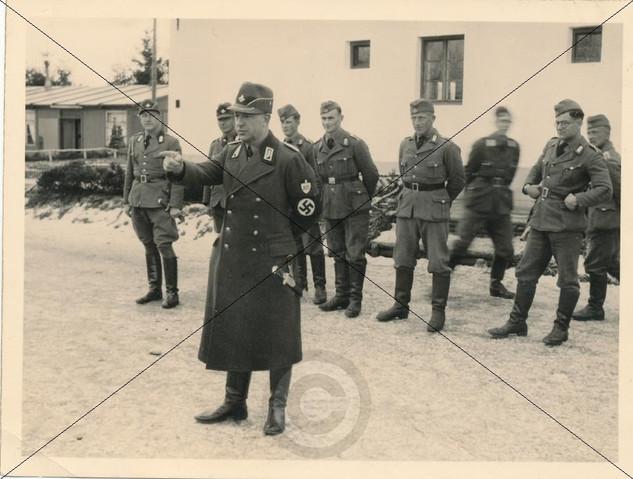 RAD Oberst List (27).jpg