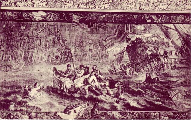 AK Schlossanlage (176).jpg