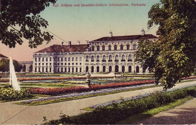 AK Schlossanlage (173).jpg