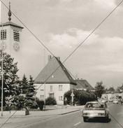 Bezirksstrasse Lohhof (7).jpg
